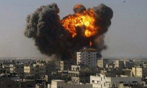 gaza-airstrike-2009-001