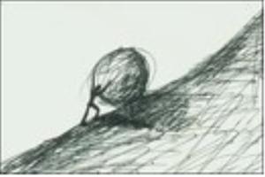 시지프스의신화