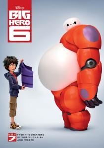 Big_Hero_6_poster
