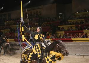 medieval-times-maryland