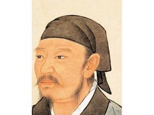 Xun_zi