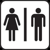 restroom-99225_640