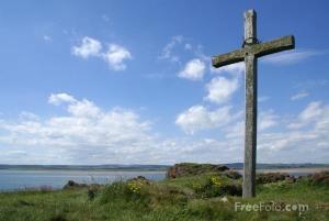 내가 믿는 기독교 : 6. 기독교의 방식 (대속)