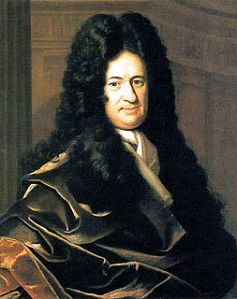 253px-Gottfried_Wilhelm_von_Leibniz