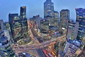 Gangnam,_Seoul,_Korea