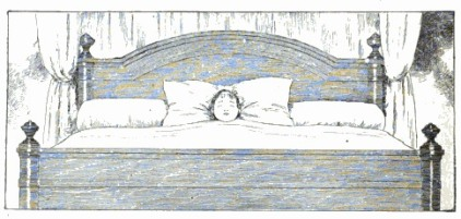 Big_Bed,_Little_Kid