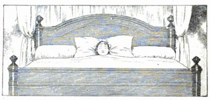 Big_Bed,_Little_Kid