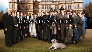 DowntonAbbeySeason5-640