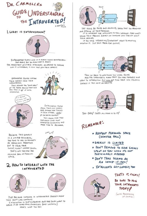 how_to_live_with_introverts_guide_printable_by_romanjones-d5b09fj