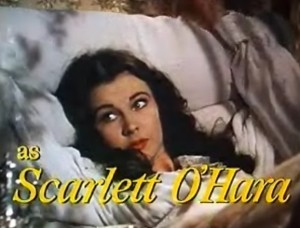 Vivien_Leigh_as_Scarlett_OHara_in_Gone_With_the_Wind_trailer