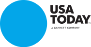 2000px-USA_Today_2012logo.svg