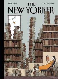 CoverStory-Fall-Library-Tom-Gauld-879-1200