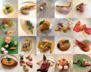 2012-05-23-Robertas_Tasting