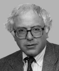 Bernie_Sanders_1991