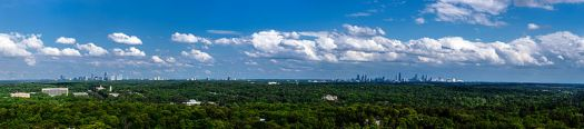 800px-Atlanta_Skyline,_May_2013
