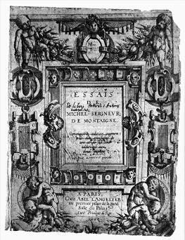 Essais_Titelblatt_(1588)