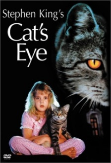 Cats-Eye-dvd